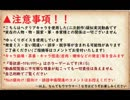 【APヘタリア】ぼっちと親子が『哥欲祟』part5【ゆっくり実況】