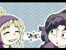 【忍tama手描き】わーるどわいどきっずNINTAMA thumbnail