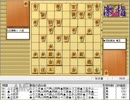 気になる棋譜を見よう1469(羽生竜王 対 広瀬八段)