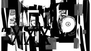 【30名】  『 ナ ン セ ン ス 文 学 』  【私得リレー】