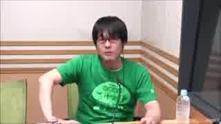 鷲崎さんが声優イベント司会者への酷い仕打ちを赤裸々に語る