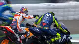 MotoGP MAD 2018 Final Round Valencia GP