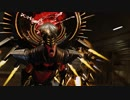 【XCOM2:WotC】レジェマン縛りプレイPart27【ゆっくり実況】
