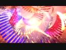 スマブラSP 灯火の星 全ムービー集