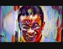 Aphex Twin - 13 High Hats Tune Tamclap Orig