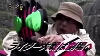 ホモと見る冬映画予告.hazimarixowari