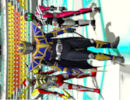 レジャラン藤江大会動画 ガンバライジング 18.12.02