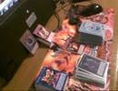 遊戯王カードを楽しもうラジオ番外編その113 SD35編
