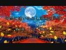【東方×金色のガッシュ!!】幻想に迷い込みし消滅の災厄 第2章 14話「壊乱」