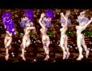 【TAP】プリンセスクラウン Part.8