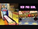 【その他】 NEW PRO BOWL