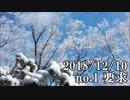 ショートサーキット出張版読み上げ動画4164