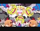 【30分ループ版】ロックマンX オープニングステージ☆【勝手に拝借】