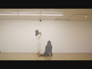 【まぁり】明けない夜のリリィ~踊ってみた~【オリジナル振付】