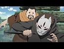 BORUTO-ボルト- NARUTO NEXT GENERATIONS 第85話「心の石」