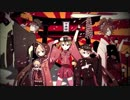 【Ren】- SENBONZAKURA (千本桜)【歌ってみた】[TRIED_TO_SING]