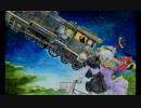 【東方自作アレンジ】幻想奇怪【幻想機械 ~ Phantom Factory】