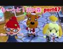 □■も〜っと!ポケ森を実況プレイ part47【ジングルガーデンイベ】
