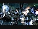 【ACV】戦場を駆ける傭兵乙女9【女性実況】