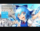 【C95】Chillout Winter -Four Seasons Library vol.4-/少女理論観測所 試聴動画