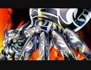 【べあーの挑戦!】アルカディアスの戦姫 part.12