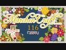 MarchenCraft~メルヘンクラフト~Part.116【Minecraftゆっくり実況】