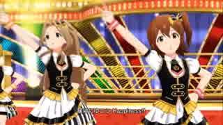 【ミリシタ】Dreaming! MV【ミリシタ生配