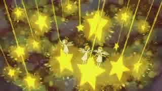 【社畜女子が】Stars & Angels【歌ってみ