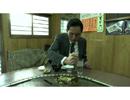 孤独のグルメ 冬に食べたい!はふはふグルメ特集 Season6 第1話