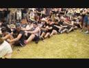 ちょい見せ Babymetal Good Things Festival Day1, Melbourne, Australia