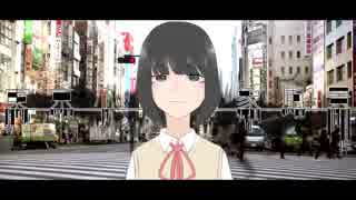 【感情込めて】東京心象風景 歌ってみた ⚡⚡プラマイ⚡⚡