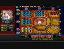 60BET!!MJで麻雀打たずにひたすらカジノスロット! #02