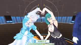 アイドル部3Dおひろめ生放送よくばりセッ