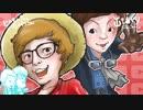 【Youtuber x JUMP】ヒカキンさんとセイキンさんをジャンプキ...
