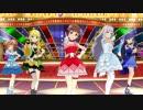 【ミリシタMV】「Dreaming!」(春香センターSSR)【1080p60/ZenTube4K】