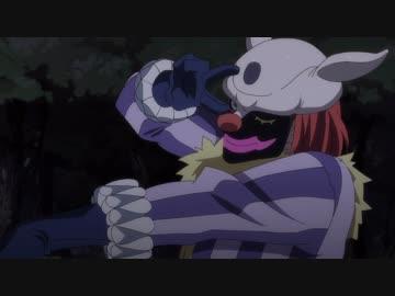 転生したらスライムだった件 第12話「狂いゆく歯車」 アニメ/動画 - ニコニコ動画