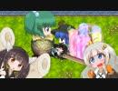 【 不思議の幻想郷TOD-R】続・あかりちゃん、博麗神社の古井戸を攻略する【VOICEROID実況】