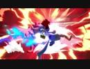 【ポケモンUSM】超デオちゃんファイト Part24【ゆっくり実況】