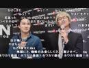 【公式】うんこちゃん 『ポーカーフェイスな女たち』1/5【2018/12/13】