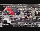 【公式】うんこちゃん 『ポーカーフェイスな女たち』5/5【2018/12/13】
