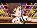 ミリシタ「Dreaming!」木下ひなた thumbnail
