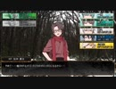【刀剣乱舞】カンスト6振りで古樫山の火 part12【COC】