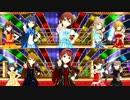 ミリシタMV『Dreaming!』52人全員分 ユニット 1080p60