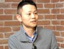 <マル激・前半>フェイクニュースの加害者にならないために/笹原和俊氏(名古屋大学大学院情報学研究科講師)