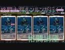 格闘大将ルンルンが行く!ガンダムオンライン~【格闘講座】パート2~