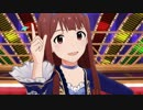 ミリシタ「Dreaming!」田中琴葉