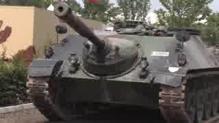 駆逐戦車カノーネンヤークトパンツァー