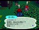 ◆どうぶつの森e+ 実況プレイ◆part100