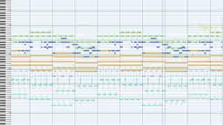 【MIDI】Epic Sax Guy