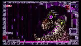 【ゆっくり実況】狂気迷宮#4【Axiom Verge】